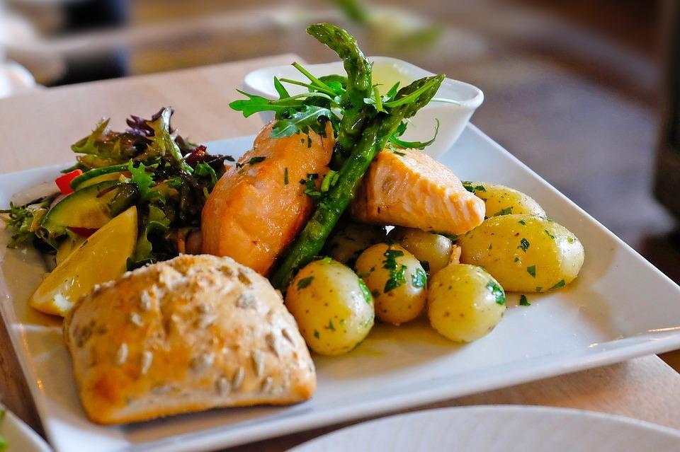 ¿Qué comer en la Patagonia? Comidas típicas y platos recomendados