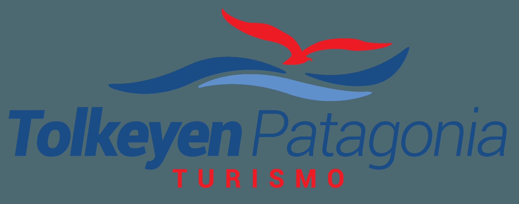 Tolkeyen Patagonia Turismo