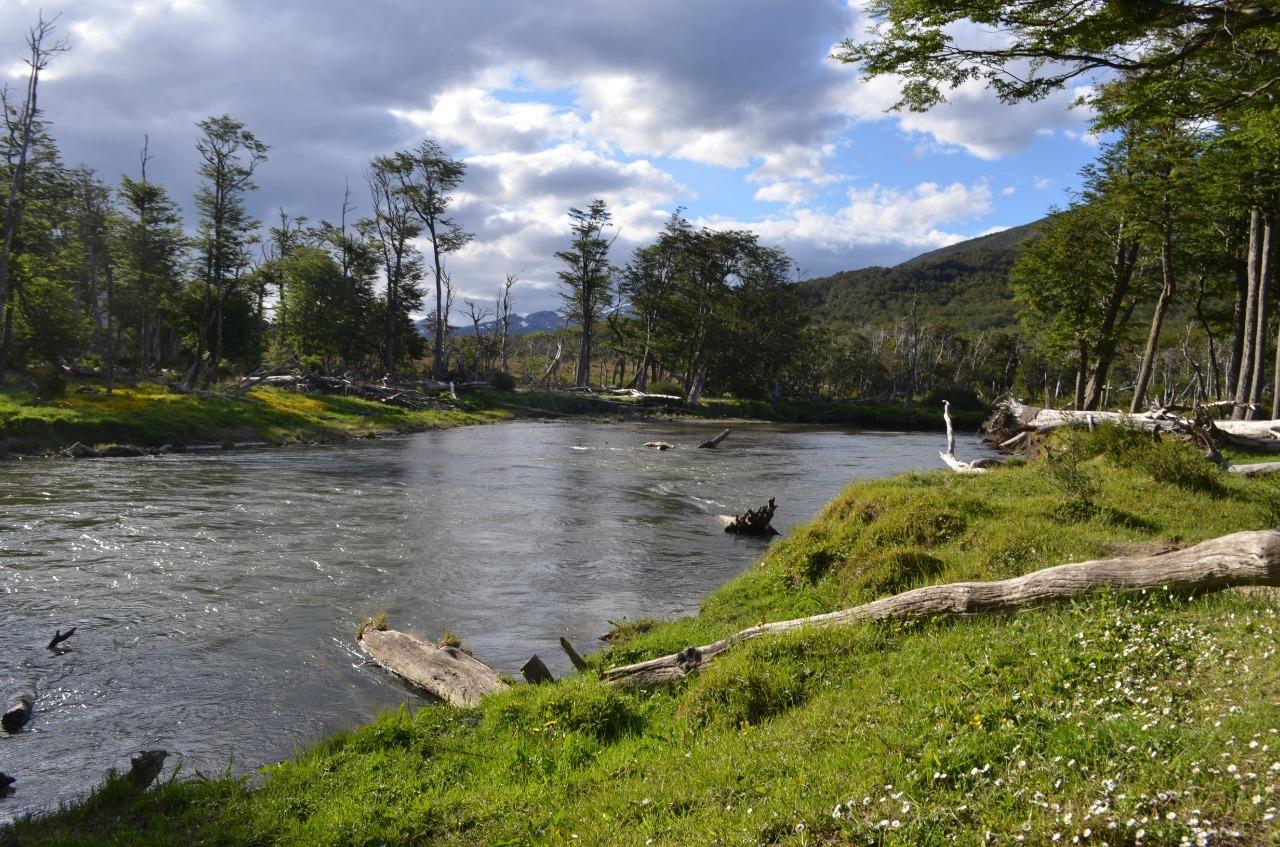 Ushuaia en verano: excursiones para todos