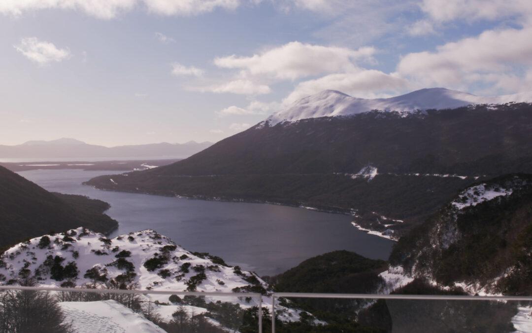 ¿Qué hacer en Ushuaia en junio?