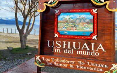 ¿Qué hacer en Ushuaia en septiembre?