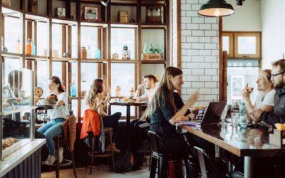 ¿Dónde comer en Ushuaia?